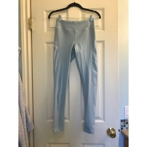 Girlfriend Collective Pants sz Small